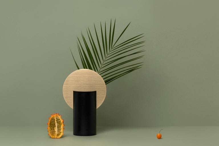 Malevich Vase by NOOM For Sale 1