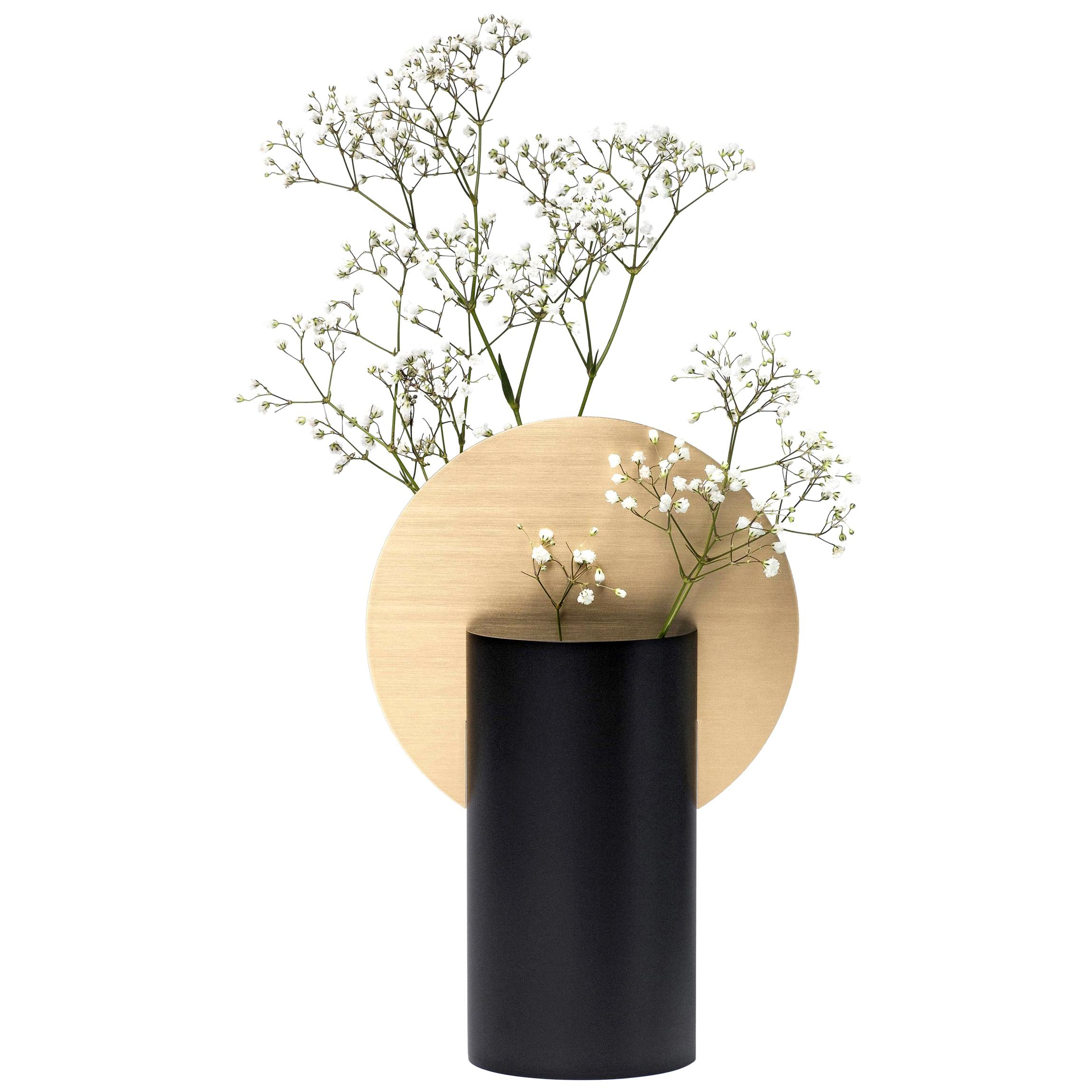 Malevich Vase by NOOM