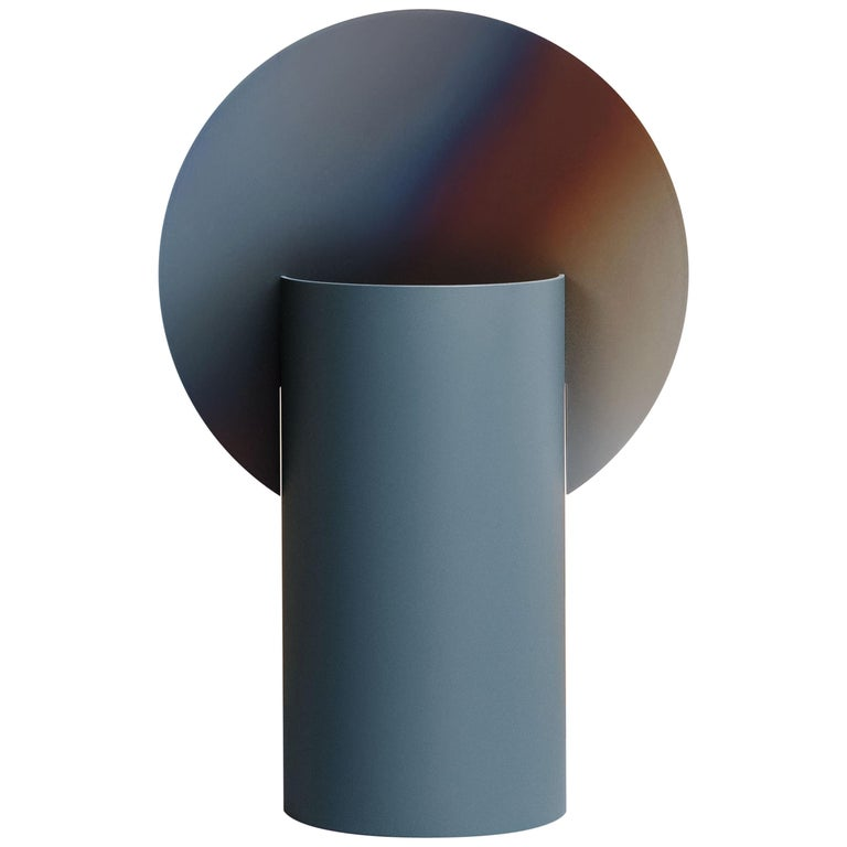 Malevich Vase Limited Edition by Noom For Sale