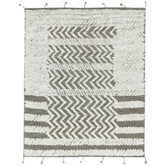 Malibu, ZigZigZag Collection by Madam Chair from Mehraban