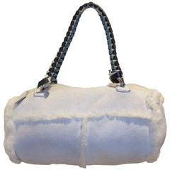 Malo Mutton Bag