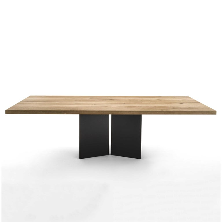 Mamba Dining Table For Sale 1
