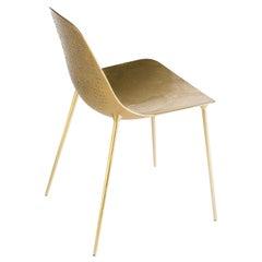 Mammamia Diamond Chair