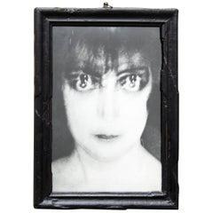 Man Ray Archive Photography of Mariza Casati