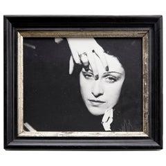 Man Ray Archive Portrait of Dora Maar