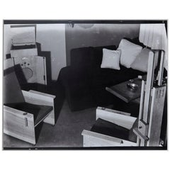 Man Ray Photography in Black and White