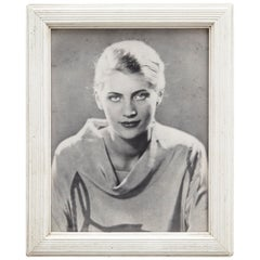 Man Ray Photography of Lee Miller