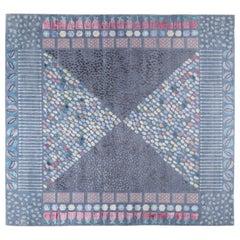 Korean Rugs and Carpets