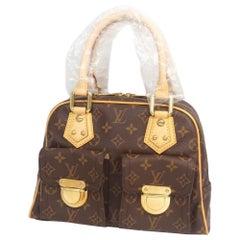 ManhattanPM  Womens  handbag M40026