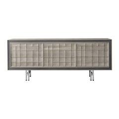 Mantova Sideboard