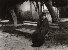 Manuel Carrillo, Untitled, Mexico. C. 1960-70s.