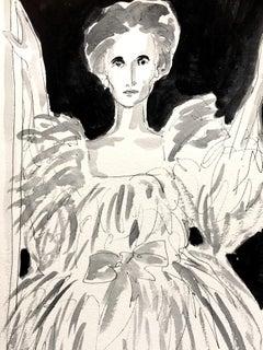 Jane Wrightsman
