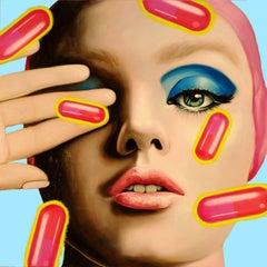 Pills 5