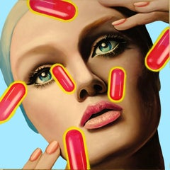Pills 6