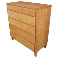 ModernMates Dresser by Leslie Diamond for Conant Ball
