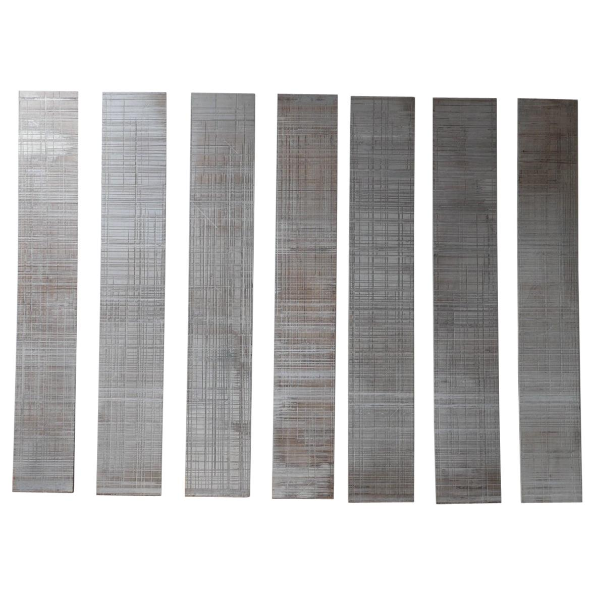 Marble Cutting Boards Decorative Art Wall Panels
