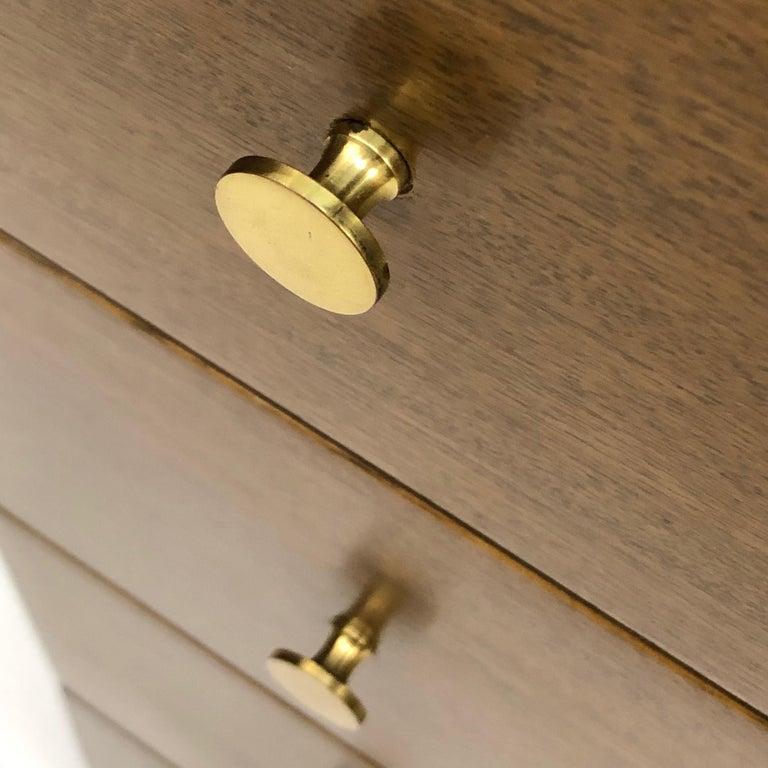 Marble-Top Dresser by Paul McCobb for Calvin 3
