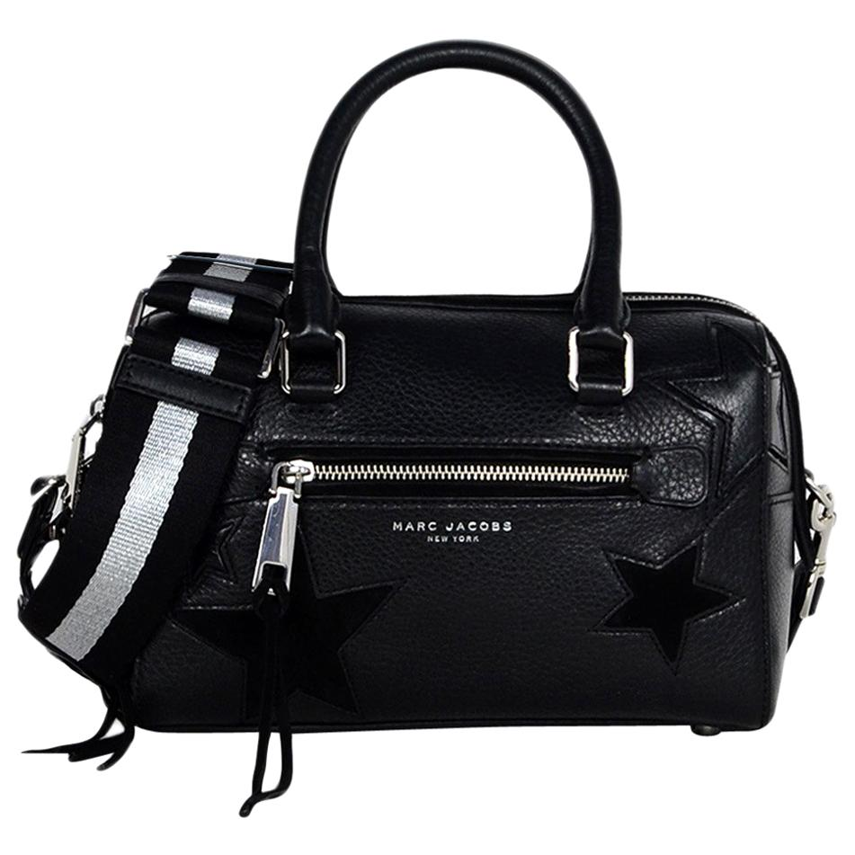a4650c8f467c Vintage Marc Jacobs Handbags and Purses - 80 For Sale at 1stdibs