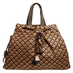 Marc Jacobs Tote Bags