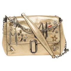 Marc Jacobs Shoulder Bags