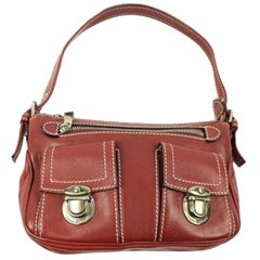 7b714b720f3 Vintage Marc Jacobs Handbags and Purses - 80 For Sale at 1stdibs