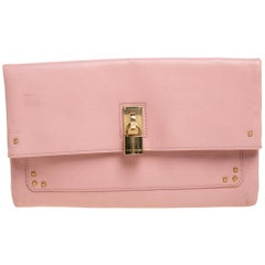 Marc Jacobs Clutches