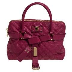 Marc Jacobs Top Handle Bags