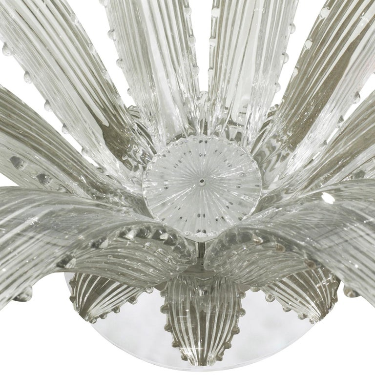 Hand-Crafted Marc Lalique