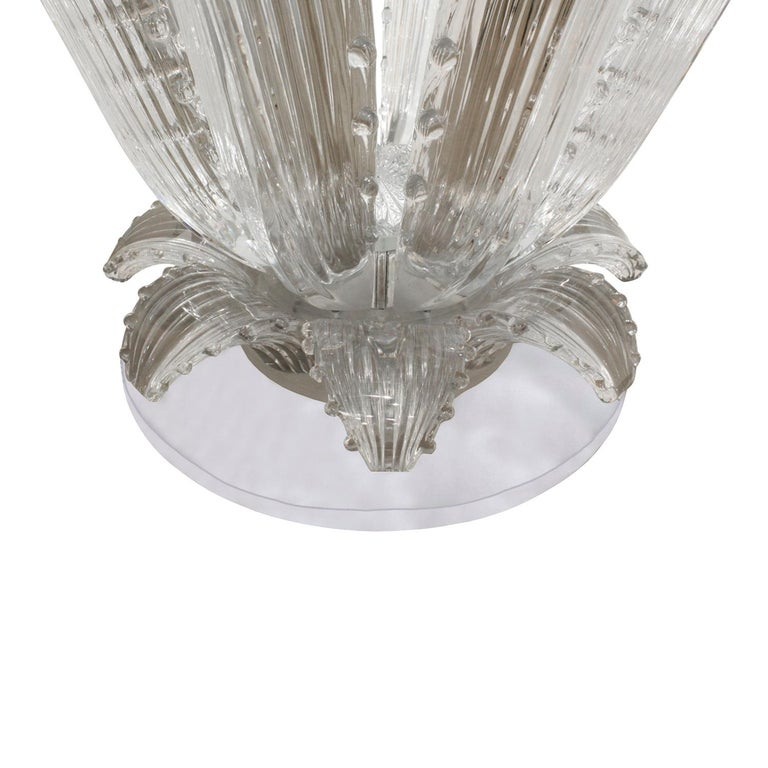Late 20th Century Marc Lalique