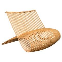 Marc Newson Lounge Chair