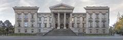 Tweed Courthouse