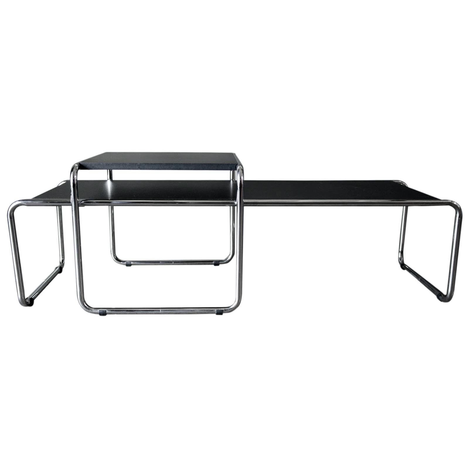 Marcel Breuer Furniture 146 For Sale At 1stdibs
