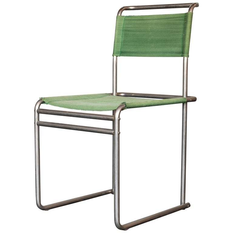 Prime Marcel Breuer Dining Chair B5 Pdpeps Interior Chair Design Pdpepsorg
