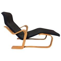 Marcel Breuer Isokon Loung Chair
