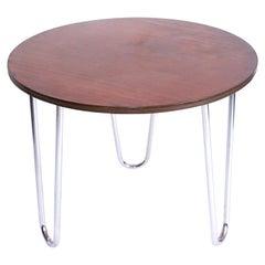 """Marcel Breuer"" Table"