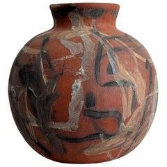 """Marcela Calderon Ceramic """"Cantaro 2"""""""