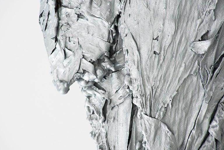 "Contemporary Marcin Rusak, '1987' Sconce Model ""Tamed 03"", UK, 2019 For Sale"