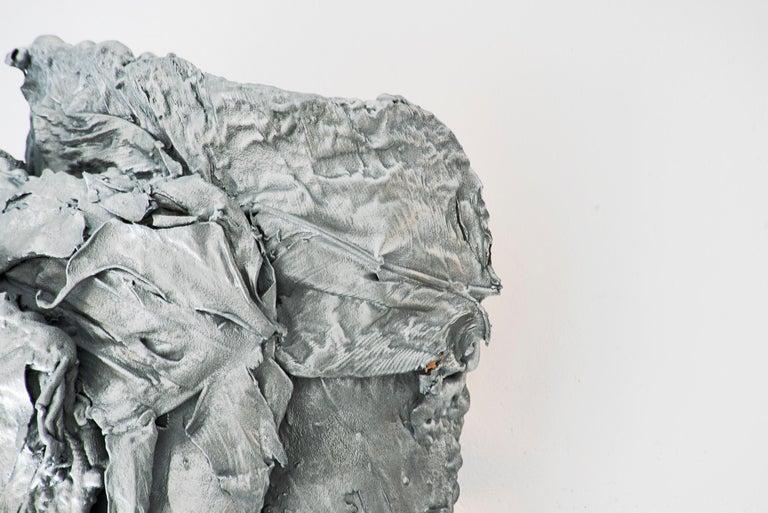 "Marcin Rusak, '1987' Sconce Model ""Tamed 03"", UK, 2019 For Sale 1"