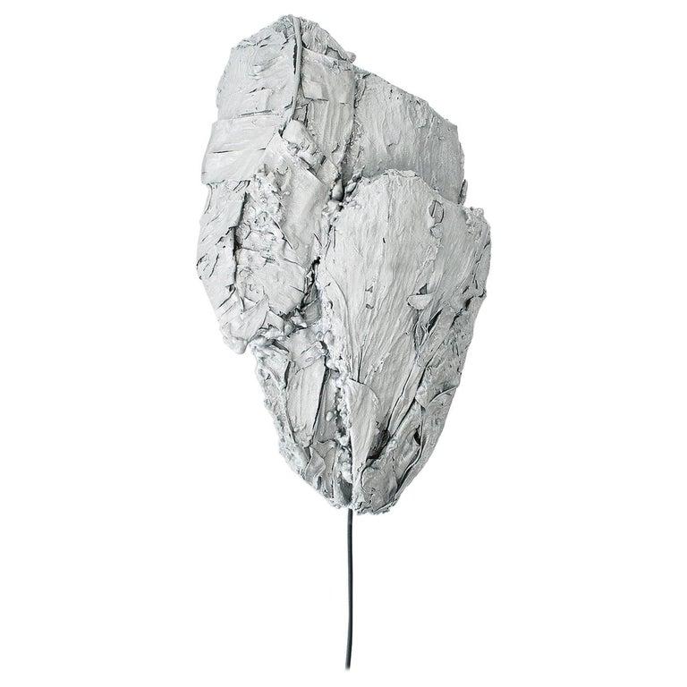 "Marcin Rusak, '1987' Sconce Model ""Tamed 03"", UK, 2019 For Sale"