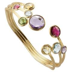 Marco Bicego Jaipur Bracelet SB51 MIX01 Y