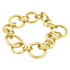 Marco Bicego Jaipur Link Bracelet, BB1349Y02