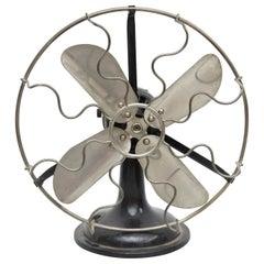 Marelli Fan, circa 1940
