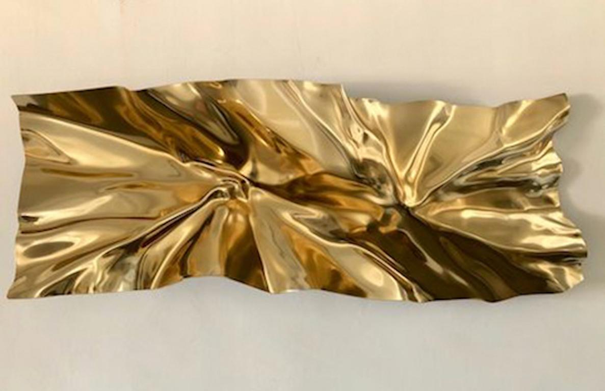 Mantle Series (Gold I)