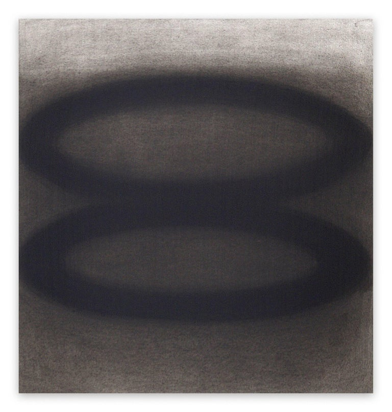 Margaret Neill Abstract Painting - Intermezzo 3