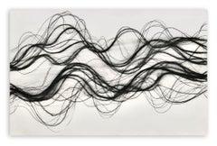 Repertory (Abstract drawing)