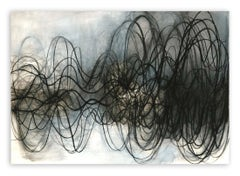Reprisal (Abstract drawing)