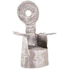 Margarita Aluminum Edition by Roberto Matta for Paradisoterrestre