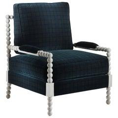 Margaritas Lounge Chair