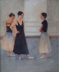 Ballet Talk