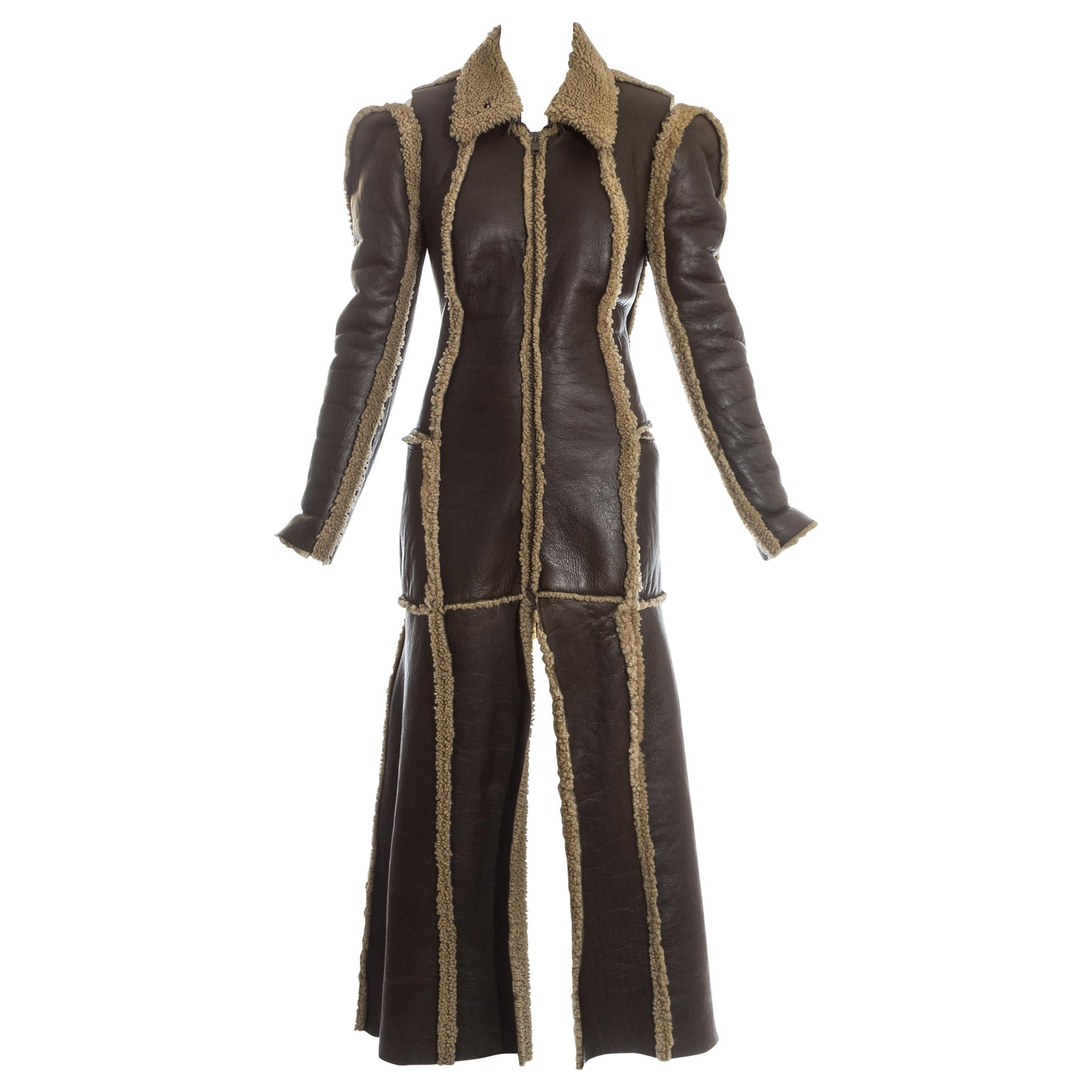 d2773a29bc Vintage Maison Martin Margiela: Shoes, Clothing & More - 234 For Sale at  1stdibs